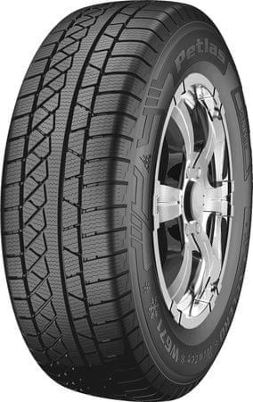 Petlas pneumatik Explero Winter W671 245/55R19 103H m+s