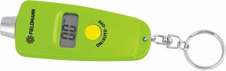 Fieldmann FDAM 0101 Gumiabroncs nyomásmérő