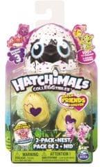Spin Master Hatchimals gyűjthető állatok a tojásban, 3. széria