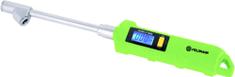 Fieldmann FDAM 0102 Gumiabroncs nyomásmérő