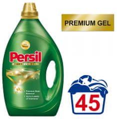 Persil gel za pranje Premium Universal, 2,25l 45 pranja