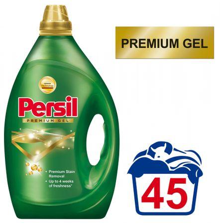 Persil Premium Universal gél 2,25 l (45 praní)