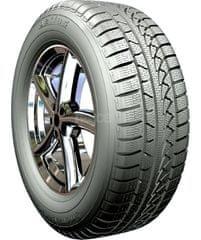 Petlas pneumatik Snowmaster W651 245/50R18 104V XL m+s