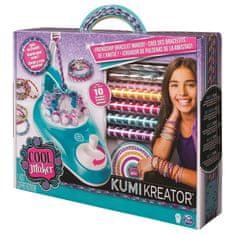 Spin Master Cool Makers Karkötő készítő