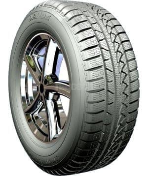 Petlas pnevmatika Snowmaster W651 205/50R15 86H m+s