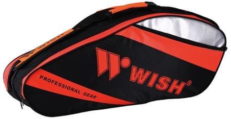 WISH Bag WB 3035 fekete