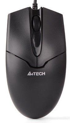 A4Tech mysz V-TRACK OP-550NU (A4TMYS43987)