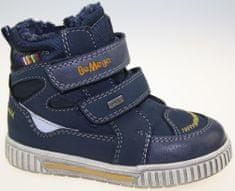 V+J zimske cipele za dječake