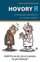 Doktor datování ex pacient