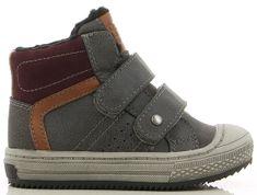 V+J - dječje cipele