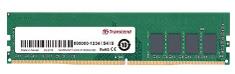 Transcend memorija (RAM) JetRam 4 GB, DDR4, PC2666, 1Rx8, CL19, 1,2 V