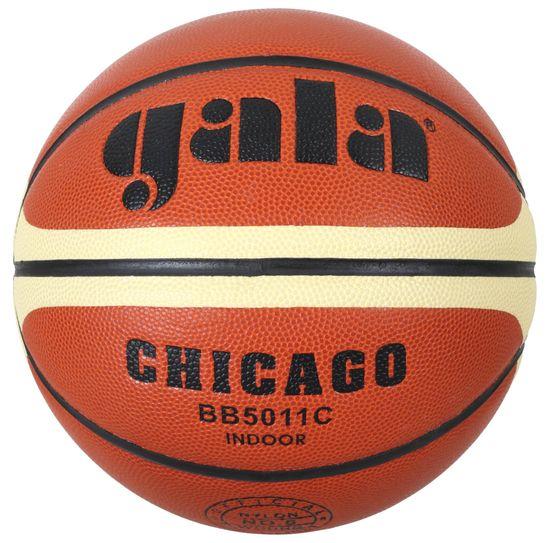 Gala CHICAGO BB5011C vel. 5