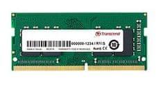 Transcend memorija (RAM) JetRam 4 GB, DDR4, PC2666, CL19, 1,2 V, SO-DIMM