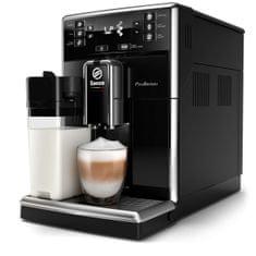 Philips espresso kavni avtomat Saeco PicoBaristo SM5460/10