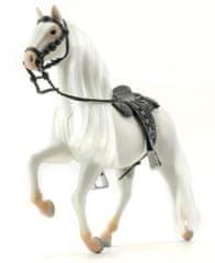 Wiky Nyerítő Mustang ló