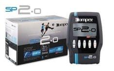 Compex elektrostimulator SP 2.0