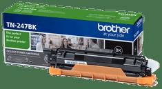 BROTHER toner TN-247BK, czarny (TN247BK)
