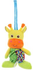 Lamps Hrajúca žirafa
