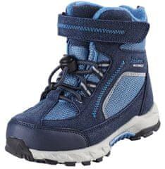 Lassie Téli cipő