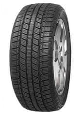 Rotalla pnevmatika 155/70 R13 75T S110