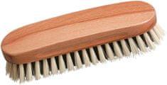 SPOKAR Kartáč šatový 3219/813