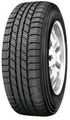 Rotalla pnevmatika 165/70 R14 81T S110