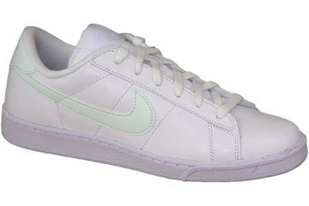 Nike Wmns Tennis Classic 312498-135 38 Białe