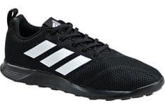Adidas Ace 17.4 TR BB4436 42 Czarne