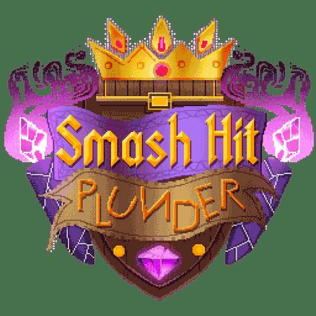 Perpetual igra Smash Hit Plunder VR (PS4)
