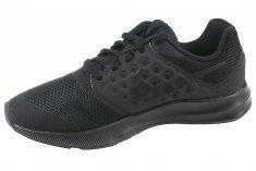 Nike Downshifter 7 GS 869969-004 36 Czarne