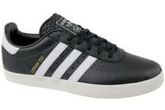Adidas 350 CQ2779 44 2/3 Czarne