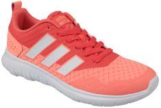 Adidas Cloudfoam Lite Flex W AW4202 36 2/3 Różowe