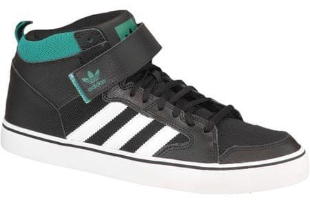 Adidas adidas Varial Mid F37482 41 1/3 Czarne