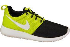Nike Rosherun 599728-008 38 Seledynowe