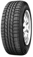 Rotalla pnevmatika 175/65R14 82T S110