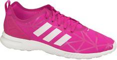 Adidas ZX Flux Adv Smooth W S79502 40 2/3 Różowe