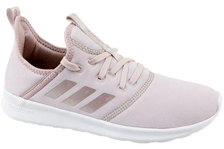 Adidas Cloudfoam Pure DB1769 41 1/3 Różowe