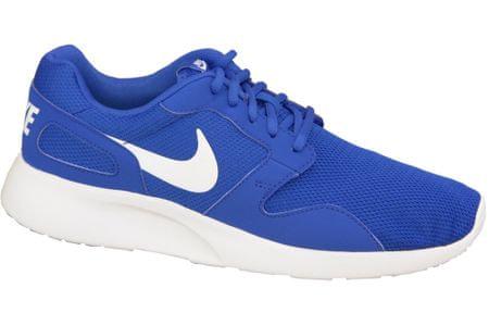 Nike Kaishi 654473-412 44 Niebieskie