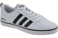Adidas Pace VS AW4594 47 1/3 Białe