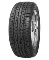Rotalla pnevmatika 175/70 R13 82T S110