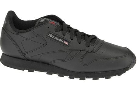 Reebok Classic Leather 50149 38 Czarne