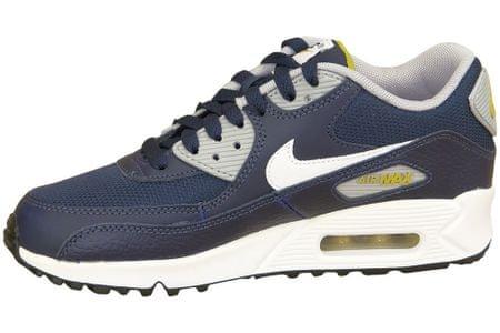 Buty Nike Air Max 90 Gs 307793 417 38,5