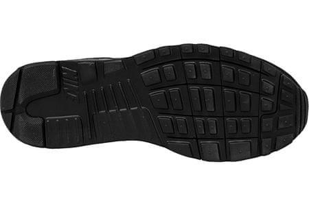 Nike Air Max Tavas GS 814443 005 36 Czarne