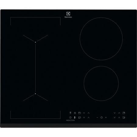 Electrolux płyta grzewcza LIV6343