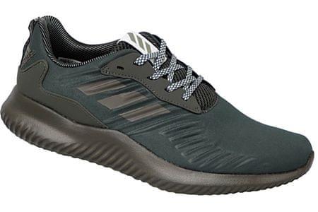 Adidas Alphabounce RC B42651 40 2/3 Zielone