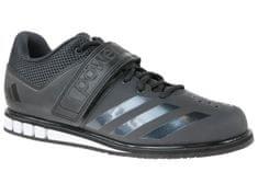 Adidas adidas Powerlift.3.1 BA8019 38 Czarne