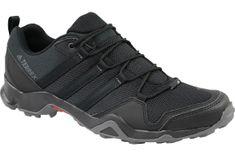 Adidas adidas AX2R CM7725 44 2/3 Czarne