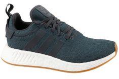 Adidas adidas Nmd_R2 CQ2400 42 Czarne