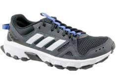 Adidas Rockadia Trail CM7212 42 Czarne