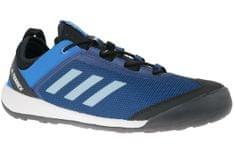 Adidas adidas Terrex Swift Solo AC7886 40 2/3 Niebieskie